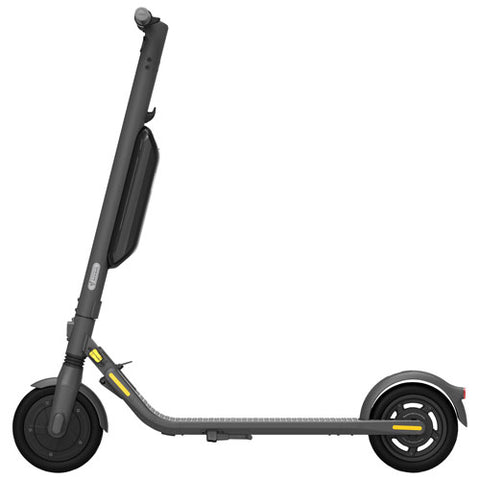 segway ninebot e45 electric scooter
