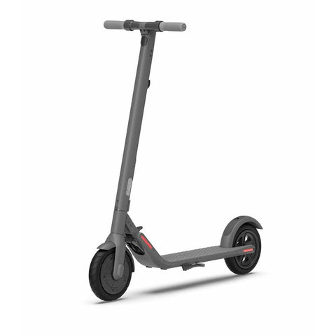 segway e22 electric scooter
