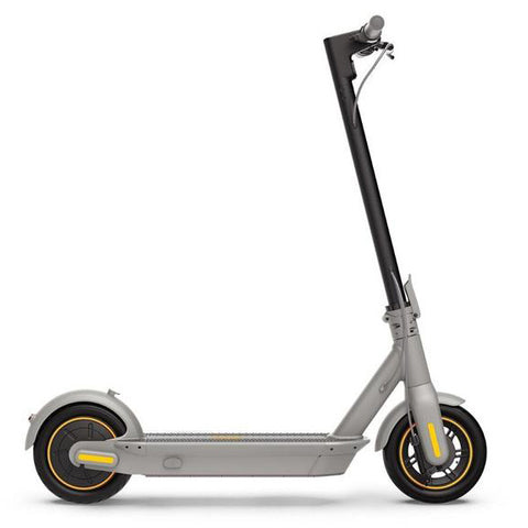 segway ninebot max g30lp electric scooter gen 2
