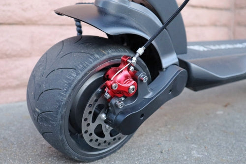 mercane widewheel pro airless wide tyres
