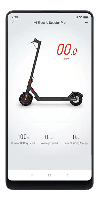 xiaomi-pro-electric-scooter-iphone-app