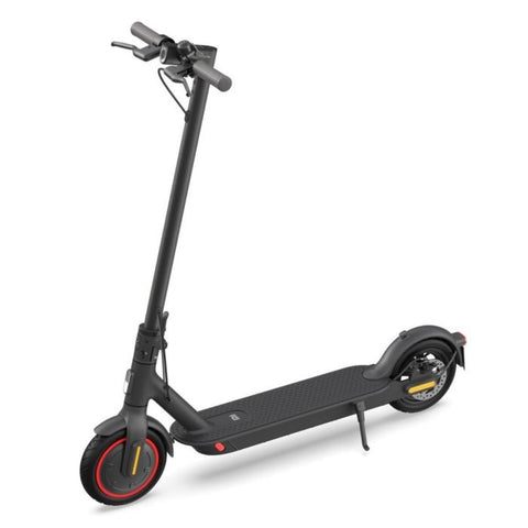 xiaomi mi m365 pro 2 electric scooter urban riding