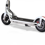 mercane jubel electric scooter deck