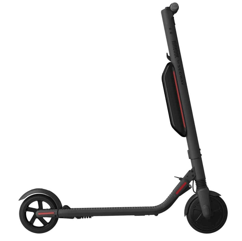 Segway Ninebot Es4 (replaced by the E45)