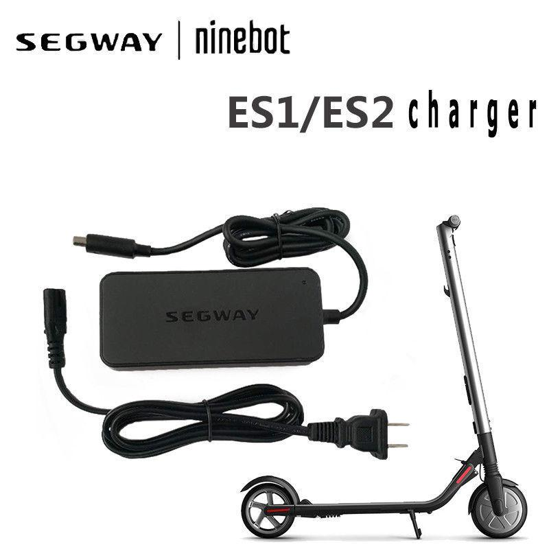 Official Segway Ninebot Charger