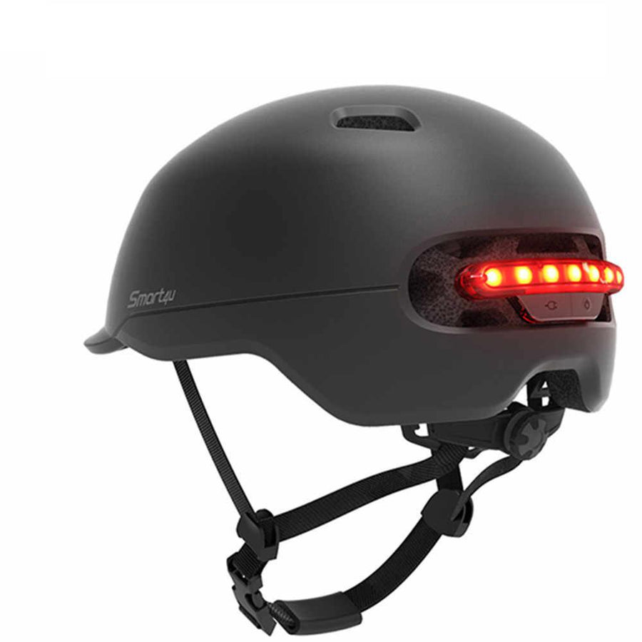 Xiaomi Smart 4u Smart LED Helmet