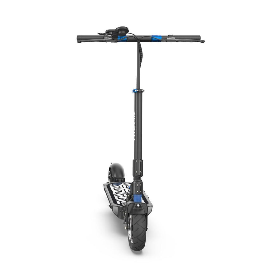 apollo explore electric scooter 2021 front