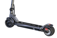 Mercane widewheel Pro Electric Scooter single motor