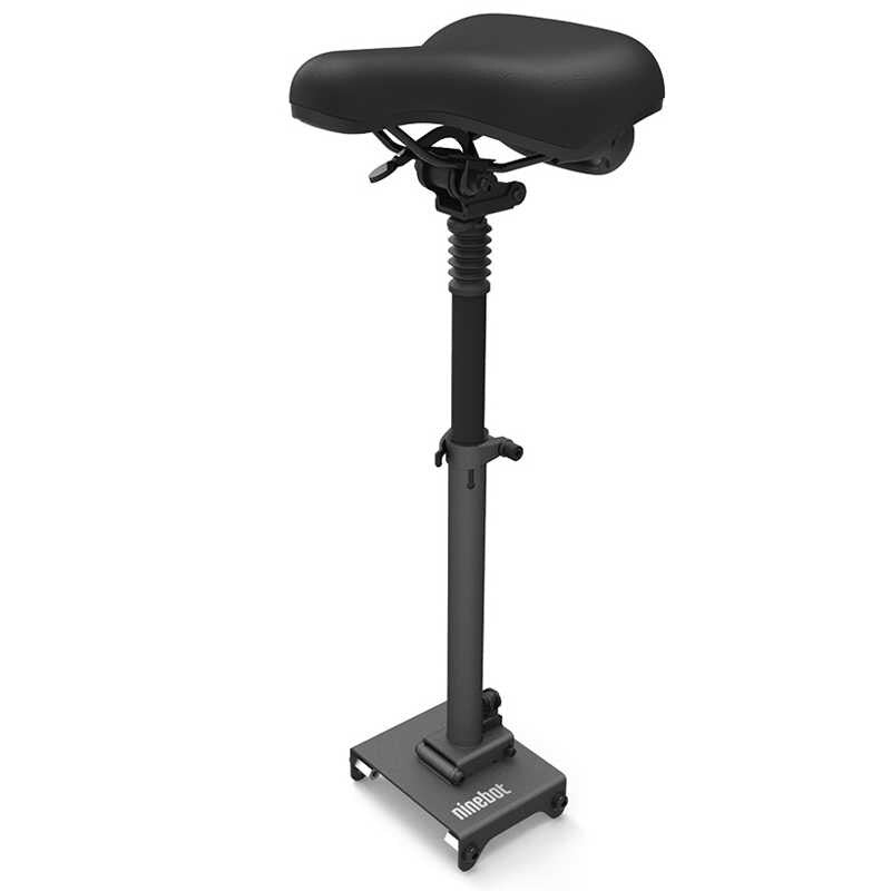 Adjustable seat for xiaomi pro