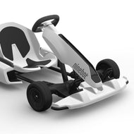 Segway Electric GoKart Kit