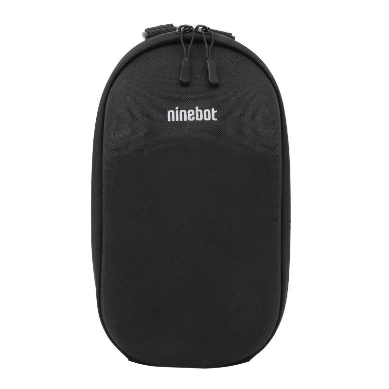 Ninebot Strap-On Carry Bag