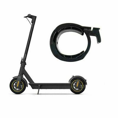 segway ninebot max g30 g30lp lock clip limit ring with scooter