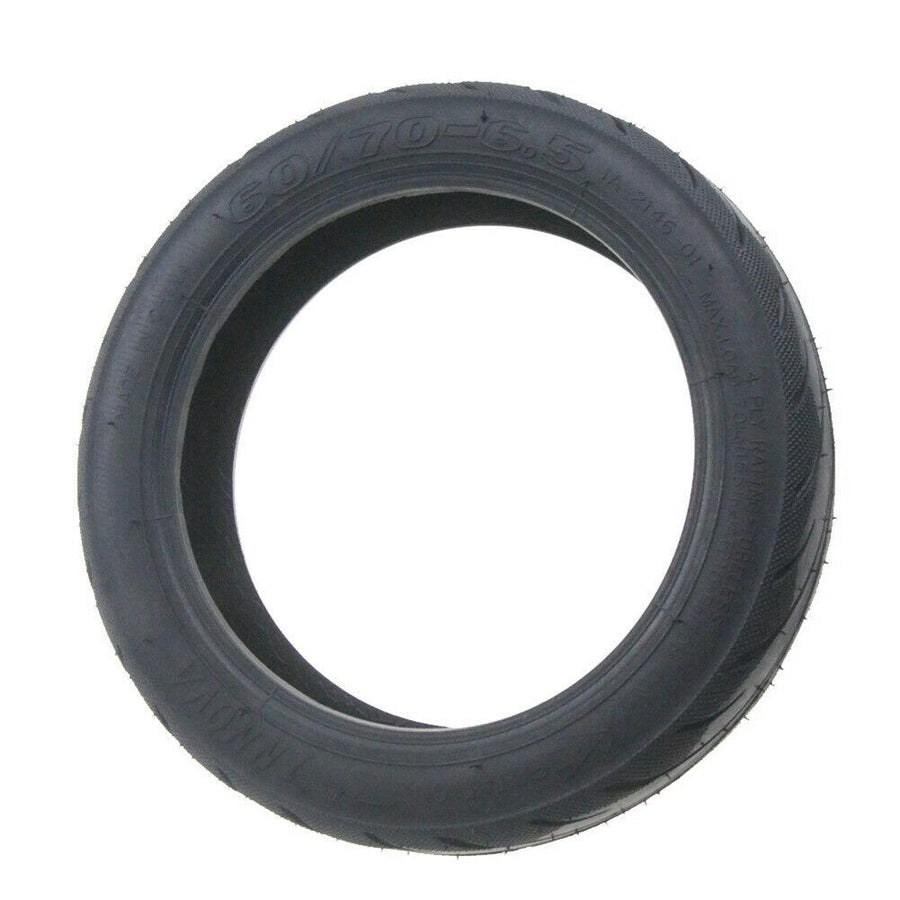 segway ninebot max g30 g30lp replacement tyre wheel 60 70 6.5 face