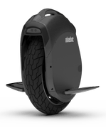 segway z10 electric unicycle
