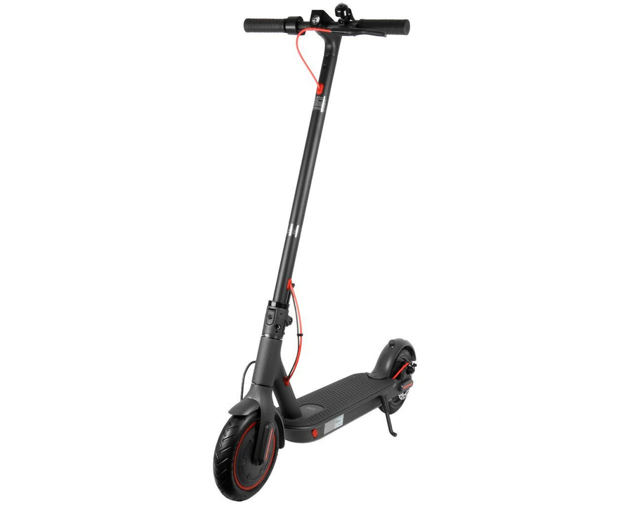 m365 Pro Electric Scooter by Xiaomi