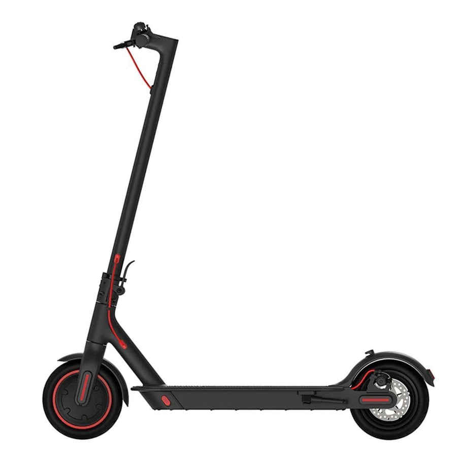 Xiaomi Pro Electric Scooter Side