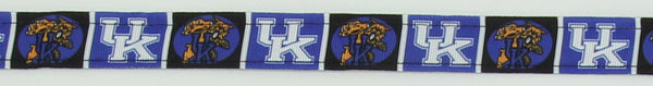 College Ribbons