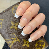 Ready to Ship I Classic French Tip Set