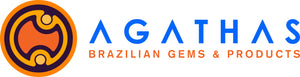 Agathas - Brazilian Gems and Products