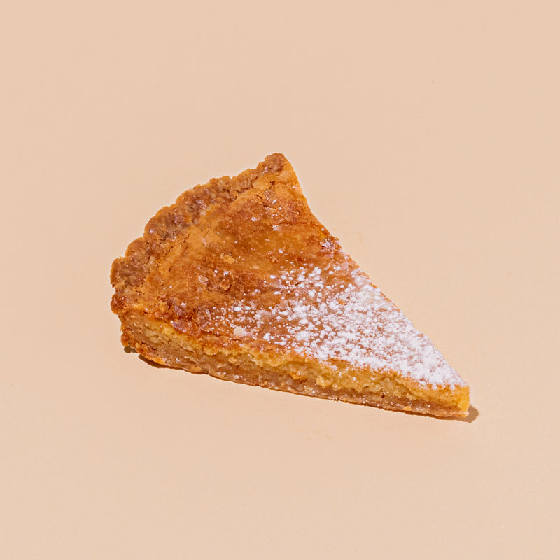 Milk Bar Pie Slice