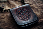 Flower of Life Bag