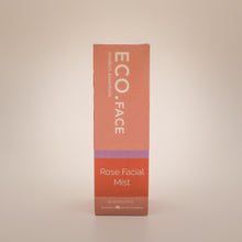 Load image into Gallery viewer, Rose Facial Mist - Eco Modern Essentials