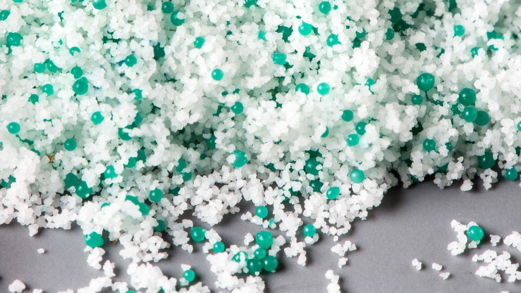 How dangerous are microplastics for human health?