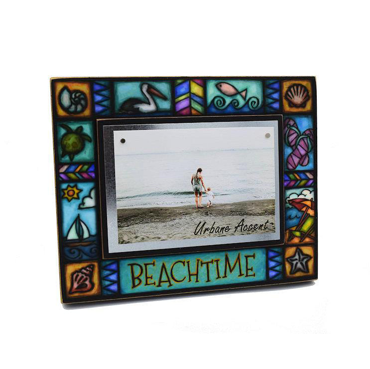 Macone Clay Beachtime Frame