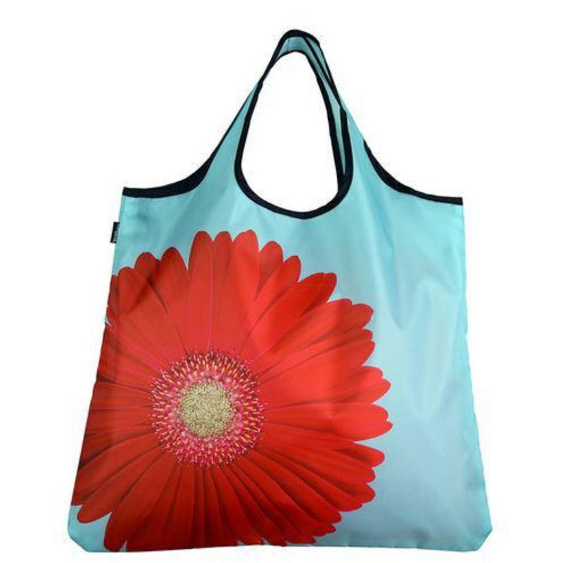 YAY Bag Daisy Bag