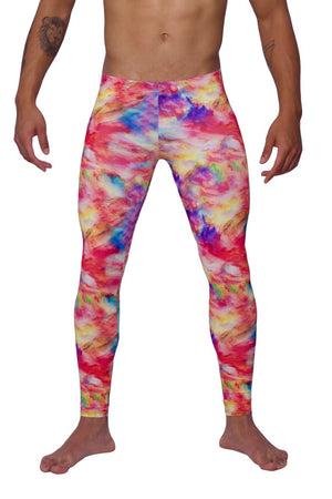 Cloud 9 - Men's Leggings