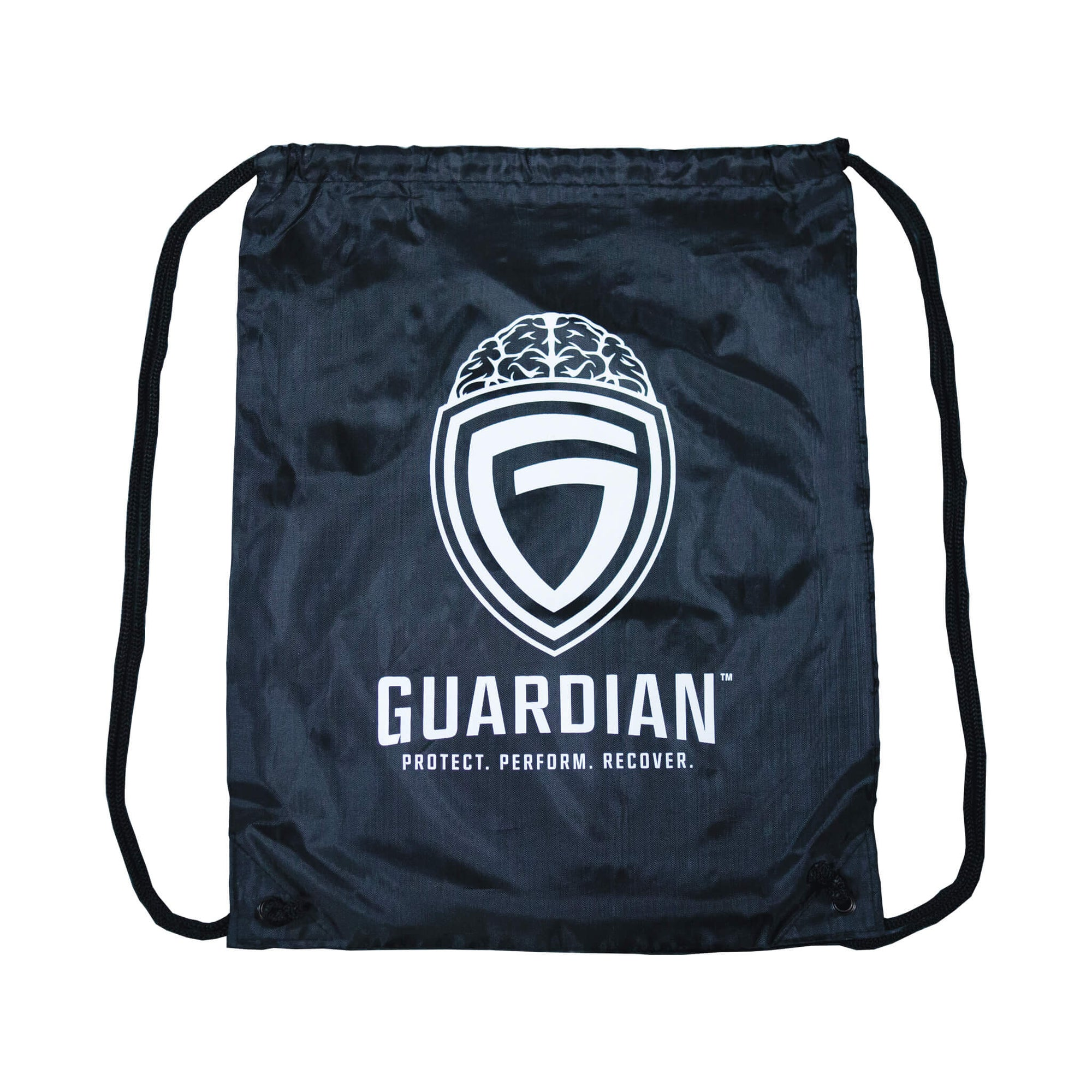 Guardian Drawstring Bag