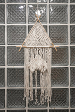 Load image into Gallery viewer, IM-Macrame Catch your Dream ( Made-to-order only)