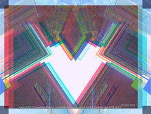 Load image into Gallery viewer, Anaglyph ( Pre-order )