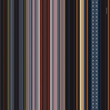 Load image into Gallery viewer, Abstract Stripes
