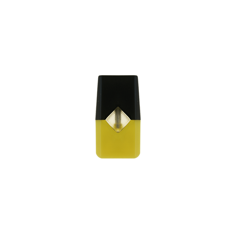 Cartridge TT001 mango flavor for electronic cigarette ABOXOO ET001