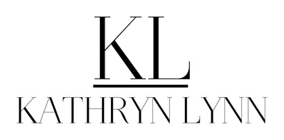Kathryn Lynn Boutique