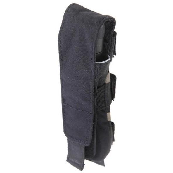 General Purpose Molle Pouch 2 long - body-armour.com