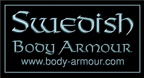 Life Protection Gift Card - body-armour.com