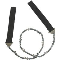 Pocket Survival Chain Saw - body-armour.com