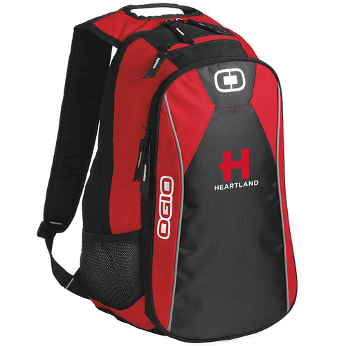 OGIO Marshall Backpack