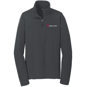 Eddie Bauer 1/2 Zip Fleece
