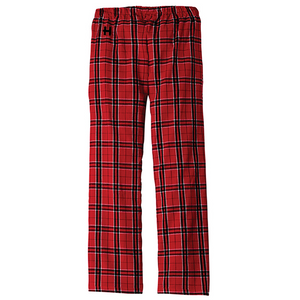 Men's Flannel Pajama Pant