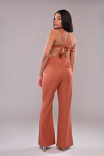 Load image into Gallery viewer, GINGER JUMPSUIT