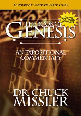 Genesis: An Expositional Commentary