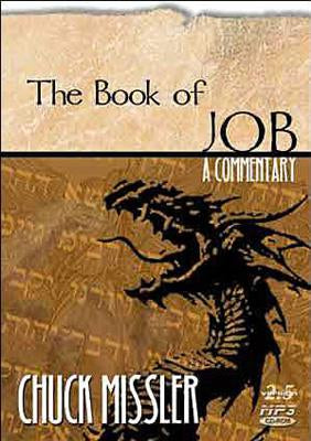 Job: An Expositional Commentary