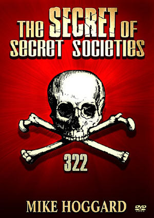 The Secret of Secret Societies