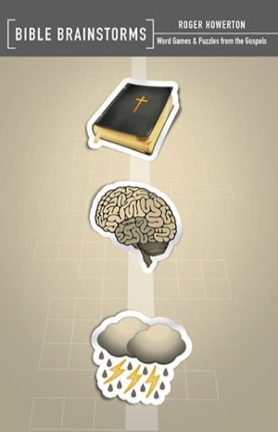 Bible Brainstorms