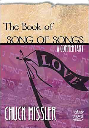 Song of Songs: An Expositional Commentary