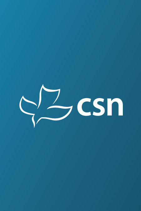 Donation to CSN Radio
