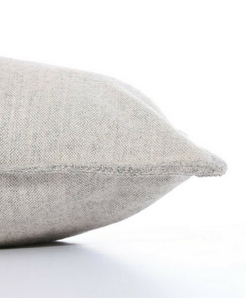 Camino Brushed Alpaca Pillows - Sefte